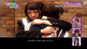 141221 Nogizaka46 – Nogizakatte Doko ep165.ts - 00367