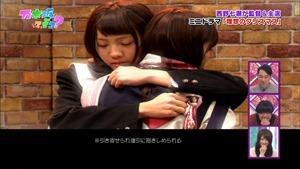 141221 Nogizaka46 – Nogizakatte Doko ep165.ts - 00368