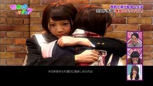 141221 Nogizaka46 – Nogizakatte Doko ep165.ts - 00369