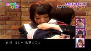 141221 Nogizaka46 – Nogizakatte Doko ep165.ts - 00371