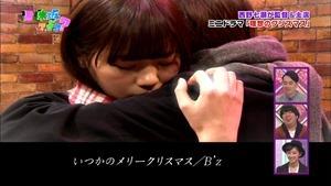 141221 Nogizaka46 – Nogizakatte Doko ep165.ts - 00375