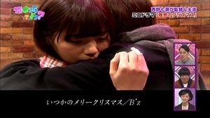 141221 Nogizaka46 – Nogizakatte Doko ep165.ts - 00377