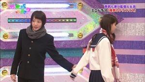 141221 Nogizaka46 – Nogizakatte Doko ep165.ts - 00381