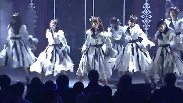 AKB48 Zenkoku Tour 2014 - Team B in Tokushima.flv - 00078