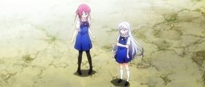 [Chihiro]_Grisaia_no_Kajitsu_-_10_[1080p_Hi10P_AAC][7916D33C].mkv - 00014
