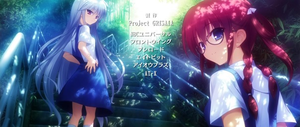 [Chihiro]_Grisaia_no_Kajitsu_-_10_[1080p_Hi10P_AAC][7916D33C].mkv - 00035