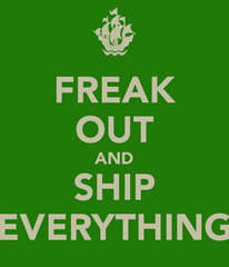 freak-out-and-ship-everything