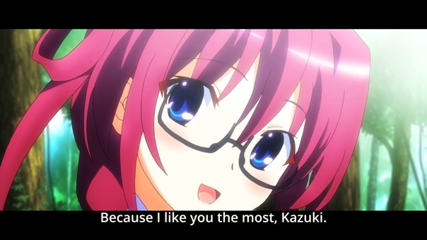 [HorribleSubs] Grisaia no Kajitsu - 11 [1080p].mkv - 00013