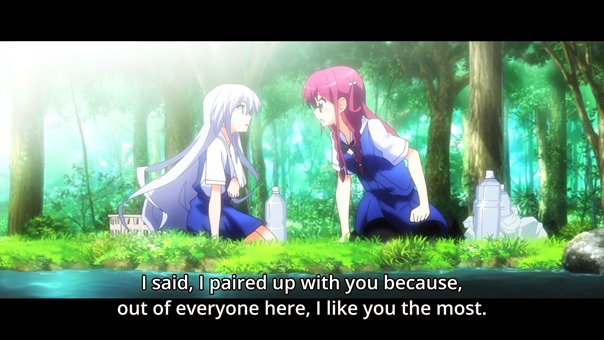 [HorribleSubs] Grisaia no Kajitsu - 11 [1080p].mkv - 00018
