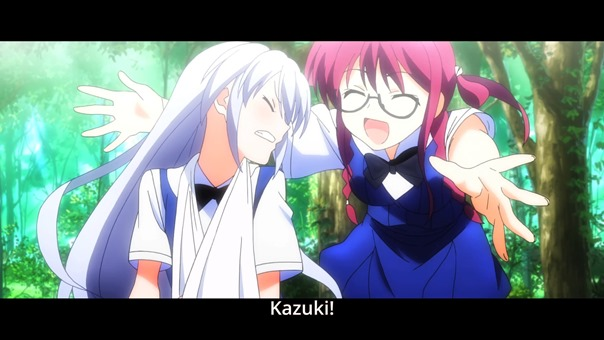 [HorribleSubs] Grisaia no Kajitsu - 11 [1080p].mkv - 00032