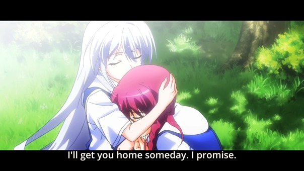 [HorribleSubs] Grisaia no Kajitsu - 11 [1080p].mkv - 00044