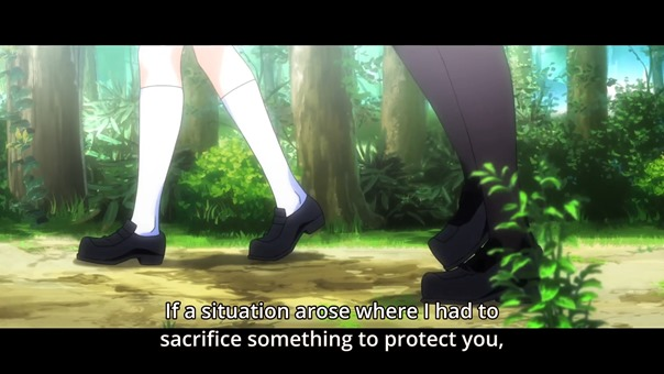 [HorribleSubs] Grisaia no Kajitsu - 11 [1080p].mkv - 00069