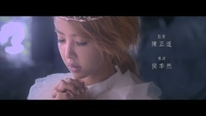 蔡依林 Jolin Tsai - 不一樣又怎樣 We're All Different, Yet The Same (華納official 高畫質HD官方完整版MV) - YouTube.mp4 - 00003