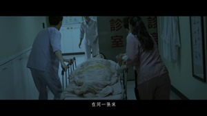蔡依林 Jolin Tsai - 不一樣又怎樣 We're All Different, Yet The Same (華納official 高畫質HD官方完整版MV) - YouTube.mp4 - 00006