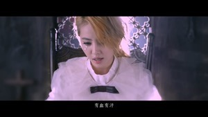 蔡依林 Jolin Tsai - 不一樣又怎樣 We're All Different, Yet The Same (華納official 高畫質HD官方完整版MV) - YouTube.mp4 - 00009