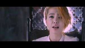 蔡依林 Jolin Tsai - 不一樣又怎樣 We're All Different, Yet The Same (華納official 高畫質HD官方完整版MV) - YouTube.mp4 - 00016