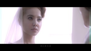 蔡依林 Jolin Tsai - 不一樣又怎樣 We're All Different, Yet The Same (華納official 高畫質HD官方完整版MV) - YouTube.mp4 - 00024