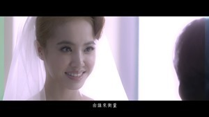 蔡依林 Jolin Tsai - 不一樣又怎樣 We're All Different, Yet The Same (華納official 高畫質HD官方完整版MV) - YouTube.mp4 - 00026