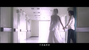 蔡依林 Jolin Tsai - 不一樣又怎樣 We're All Different, Yet The Same (華納official 高畫質HD官方完整版MV) - YouTube.mp4 - 00027
