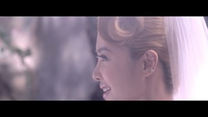 蔡依林 Jolin Tsai - 不一樣又怎樣 We're All Different, Yet The Same (華納official 高畫質HD官方完整版MV) - YouTube.mp4 - 00029