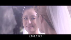 蔡依林 Jolin Tsai - 不一樣又怎樣 We're All Different, Yet The Same (華納official 高畫質HD官方完整版MV) - YouTube.mp4 - 00031