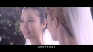 蔡依林 Jolin Tsai - 不一樣又怎樣 We're All Different, Yet The Same (華納official 高畫質HD官方完整版MV) - YouTube.mp4 - 00032