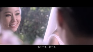 蔡依林 Jolin Tsai - 不一樣又怎樣 We're All Different, Yet The Same (華納official 高畫質HD官方完整版MV) - YouTube.mp4 - 00035