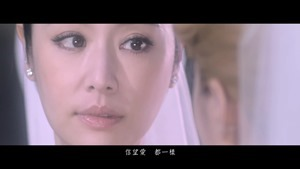 蔡依林 Jolin Tsai - 不一樣又怎樣 We're All Different, Yet The Same (華納official 高畫質HD官方完整版MV) - YouTube.mp4 - 00036