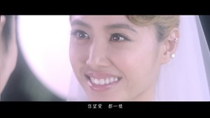 蔡依林 Jolin Tsai - 不一樣又怎樣 We're All Different, Yet The Same (華納official 高畫質HD官方完整版MV) - YouTube.mp4 - 00037