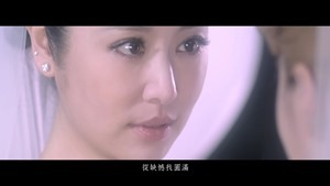 蔡依林 Jolin Tsai - 不一樣又怎樣 We're All Different, Yet The Same (華納official 高畫質HD官方完整版MV) - YouTube.mp4 - 00043