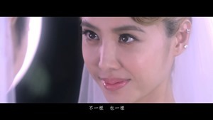 蔡依林 Jolin Tsai - 不一樣又怎樣 We're All Different, Yet The Same (華納official 高畫質HD官方完整版MV) - YouTube.mp4 - 00044