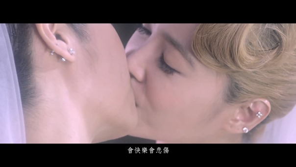 蔡依林 Jolin Tsai - 不一樣又怎樣 We're All Different, Yet The Same (華納official 高畫質HD官方完整版MV) - YouTube.mp4 - 00049