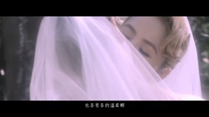 蔡依林 Jolin Tsai - 不一樣又怎樣 We're All Different, Yet The Same (華納official 高畫質HD官方完整版MV) - YouTube.mp4 - 00052