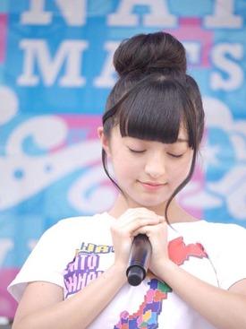 manami_chan-04