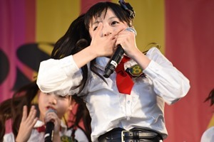 manami_chan-19