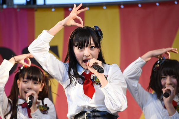 manami_chan-20