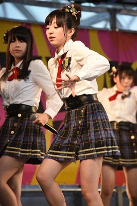manami_chan-23