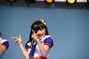 manami_chan-71