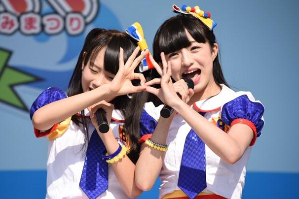 manami_chan-72