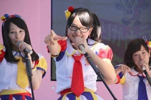 megane_chan-09