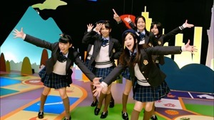 MV】47の素敵な街へ (Team 8) Short ver. _ AKB48[公式] - YouTube.mp4 - 00003