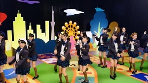 MV】47の素敵な街へ (Team 8) Short ver. _ AKB48[公式] - YouTube.mp4 - 00007