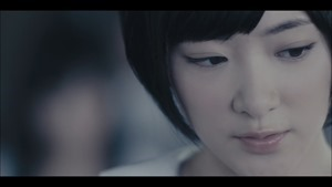 MV】ロンリネスクラブ (Team B) Short ver. _ AKB48[公式] - YouTube.mp4 - 00003