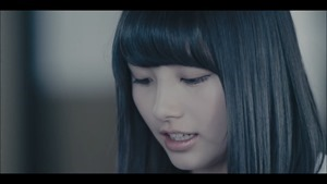 MV】ロンリネスクラブ (Team B) Short ver. _ AKB48[公式] - YouTube.mp4 - 00005