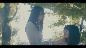 MV】ロンリネスクラブ (Team B) Short ver. _ AKB48[公式] - YouTube.mp4 - 00015