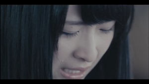 MV】ロンリネスクラブ (Team B) Short ver. _ AKB48[公式] - YouTube.mp4 - 00017