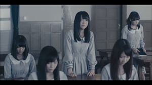 MV】ロンリネスクラブ (Team B) Short ver. _ AKB48[公式] - YouTube.mp4 - 00020