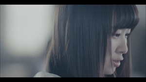 MV】ロンリネスクラブ (Team B) Short ver. _ AKB48[公式] - YouTube.mp4 - 00023