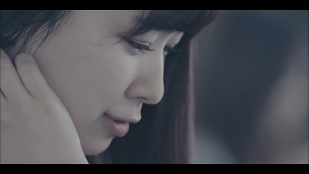 MV】ロンリネスクラブ (Team B) Short ver. _ AKB48[公式] - YouTube.mp4 - 00024