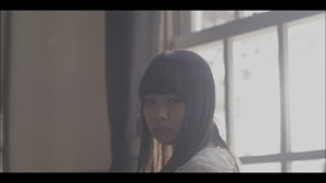 MV】ロンリネスクラブ (Team B) Short ver. _ AKB48[公式] - YouTube.mp4 - 00025